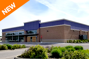 Cleveland, OH Commercial Real Estate | Hanna CRE