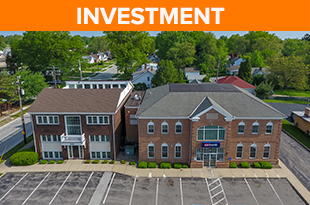 Hanna Commercial Real Estate