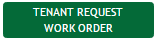 Tenant Request Worl Order Button