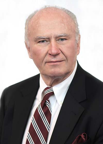 Jim Kelly, CCIM
