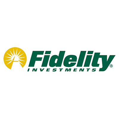 Fidelty Investments