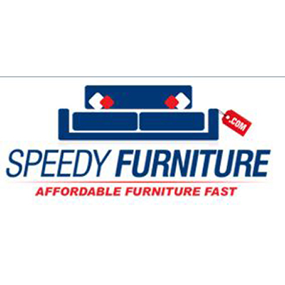 Speedy Furniture