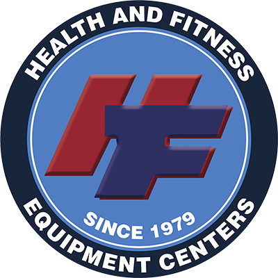 Health & Fitness Equipment Centers