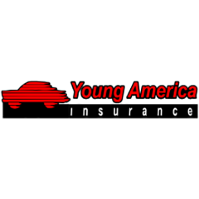 Young America Insurance