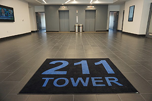 HLWE Announces Two Tenants at 211 Tower